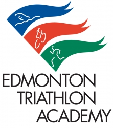 2011 Edmonton PATCO Triathlon Junior Pan American Championships