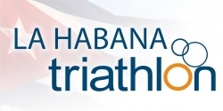 2015 Habana ITU Long Distance Triathlon Series Event and Iberoamerican Championships