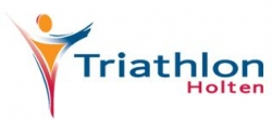 2013 Holten ITU Sprint Triathlon Premium European Cup