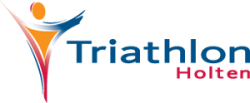 2012 Holten ITU Triathlon Premium European Cup