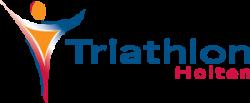 2012 Holten ITU Triathlon Premium European Cup
