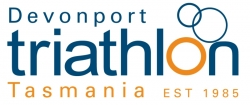 2011 Devonport ITU Sprint Triathlon Oceania Cup and OTU Sprint Triathlon Oceania Championships