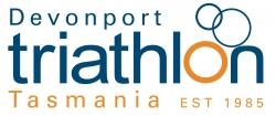 2012 Devonport OTU Triathlon Oceania Championships