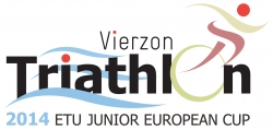 2014 Vierzon ETU Triathlon Junior European Cup