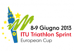 2013 Cremona ITU Sprint Triathlon European Cup