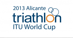 2013 Alicante ITU Triathlon World Cup