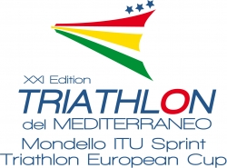 2012 Mondello ITU Sprint Triathlon European Cup