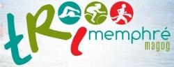 2012 Magog ITU Triathlon Premium Pan American Cup