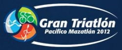 2012 Mazatlan ITU Triathlon Pan American Cup