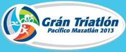 2013 Mazatlan ITU Triathlon Pan American Cup