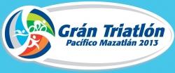2013 Mazatlan ITU Triathlon Pan American Cup