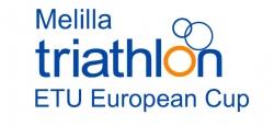 2015 Melilla ETU Triathlon European Cup