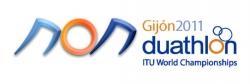 2011 Gijon ITU Duathlon World Championships