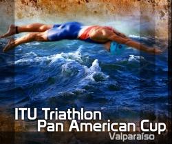 2012 Valparaiso ITU Triathlon Pan American Cup