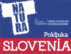 2014 Pokljuka ETU TNatura Cross Triathlon European Cup
