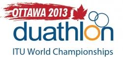 2013 Ottawa ITU Duathlon World Championships