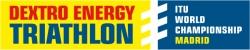 2009 Dextro Energy Triathlon - ITU World Championship Series Madrid