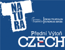 2014 Predni Vyton ETU TNatura Cross Triathlon European Cup