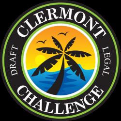 2016 Clermont CAMTRI Sprint Triathlon American Cup