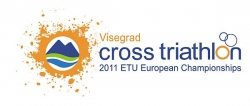 2011 Visegrad ETU Cross Triathlon European Championships
