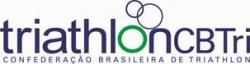 2013 Vila Velha PATCO Triathlon Pan American Championships