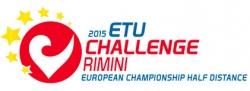 2015 Rimini ETU Challenge Middle Distance Triathlon European Championships