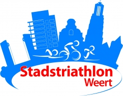 2014 Weert ETU Triathlon European YOG Qualifier