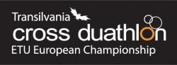 2016 Târgu Mures ETU Cross Duathlon European Championships