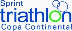 2014 Vila Velha PATCO Sprint Triathlon Pan American Cup
