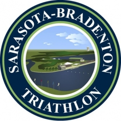 2014 Sarasota PATCO Triathlon Junior North American Championships