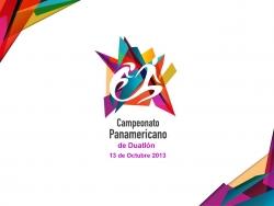 2013 Toluca PATCO Duathlon Pan American Championships