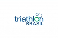 Brazilian Triathlon Federation
