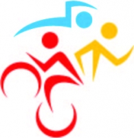 Papua New Guinea Triathlon Association