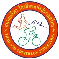 Thailand Triathlon Federation