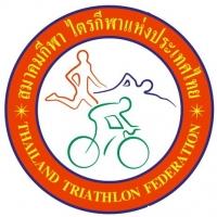 Thailand Triathlon Federation