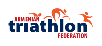 Armenian Triathlon Federation