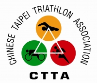 Chinese Taipei Triathlon Association (CTTA)