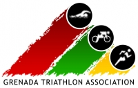 Triathlon Grenada