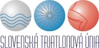 Slovenska triatlonova unia
