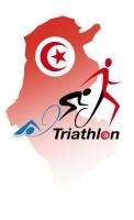 Tri Tunisia