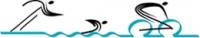 Cyprus Triathlon Federation