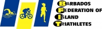 Barbados Federation of Island Triathletes