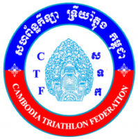 Cambodia Triathlon Federation (CTF)