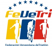 Venezuelan Triatlon Federation