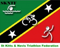 Saint Kitts & Nevis Triathlon Federation