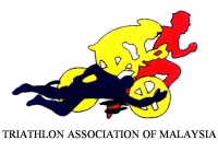 Triathlon Association of Malaysia