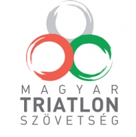 Hungarian Triathlon Union