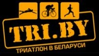 Belarus Triathlon Federation