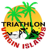 Virgin Islands Triathlon
