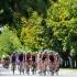 2012 Tiszaujvaros Elite Women Tricast